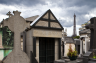 PARIS' IMMORTAL BELOVED
