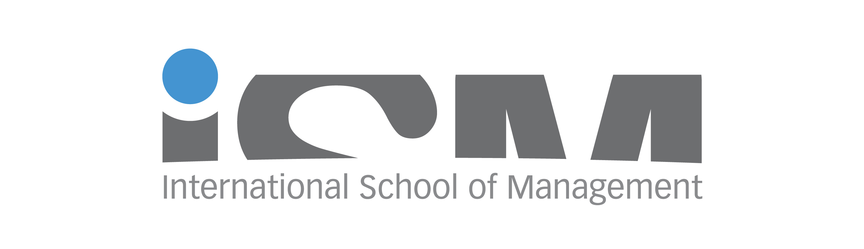 INTERNATIONAL SCHOOL OF MANAGEMENT – Paris Information Session for MBA,…
