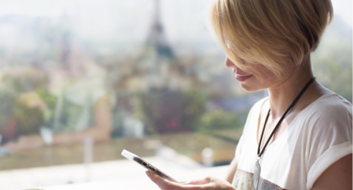 MOM, IT'S PARIS  NOT OAKLAND – HOW TO HELP YOUR FAMILY COPE WITH YOUR EXPAT ADVENTURES