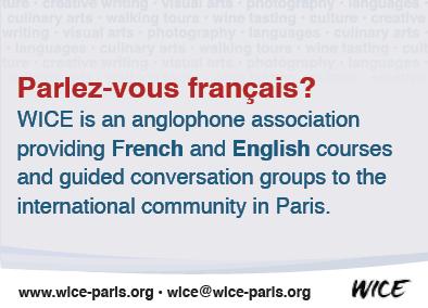 Wice Paris