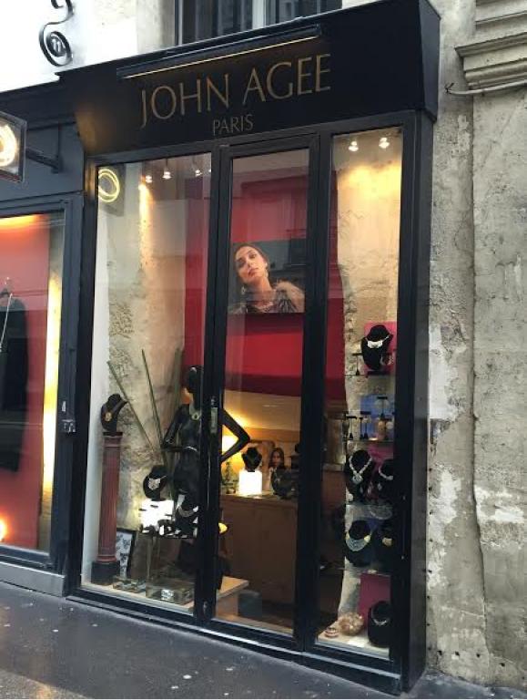 John Agee3