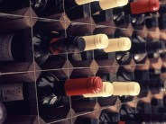 Suggest a wine bar for our upcoming article – 'The best wine bars in Paris'