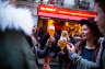 THE CRAFT BEER MOVEMENT IN PARIS