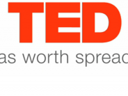Expatriates in Paris submitted their favorite TED videos – and the winner is of two tickets is…