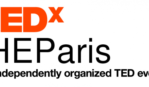 1st Annual TEDxIHEParis Event May 30,2015 : THE ROADS NOT TAKEN