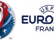 EURO 2016 tickets go on Sale today – for as low as €25