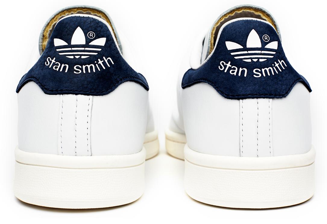 Stan Smith2