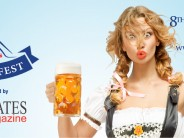 Win Tickets to Oktoberfest Paris