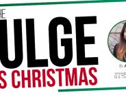 Beat The Bulge This Christmas