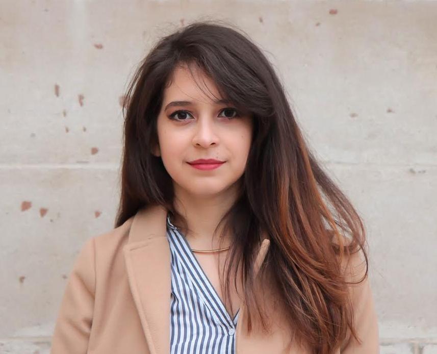 8 English Speaking Hairdressers In Paris Expatriates Magazine Paris