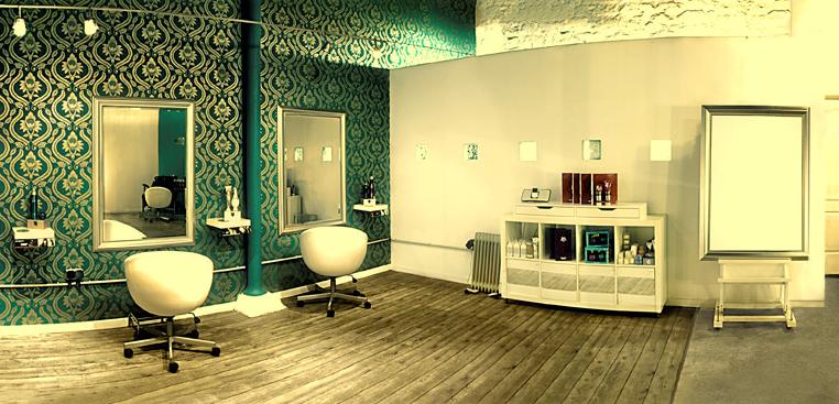 Stylepixie salon