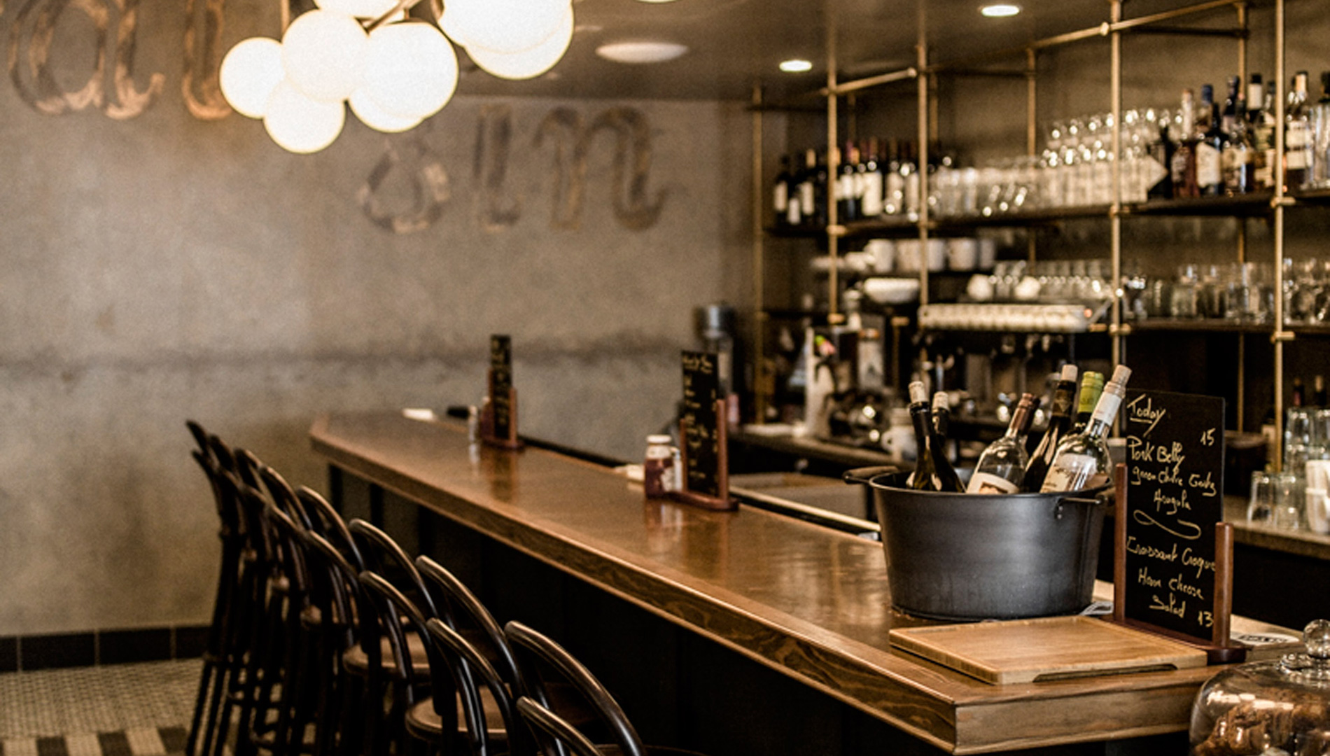 Image gallery wine bar - Image of bar ...