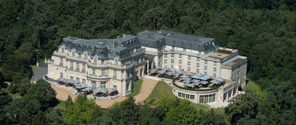 mont_royal_chateau_proche_paris