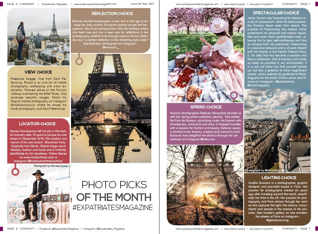 photopicks 2