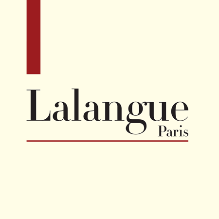 First French class is free at Lalangue Paris