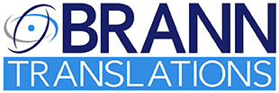 5% off translations (including certified translations)