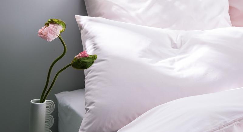 photo-3-la-chambre-paris-draps-linge-lit_800x.progressive