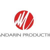 Urgent Teen Casting (Mandarin Production)
