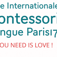 Anglophone Assistant